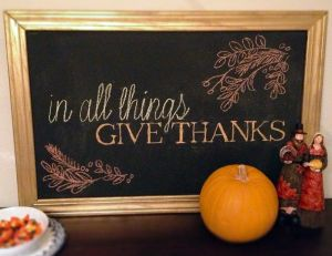 chalkboardthanks