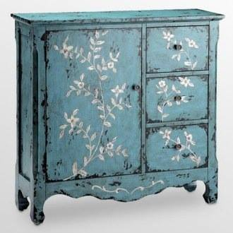 furniturespoonsisterstiquesandtreasures