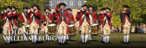 colonial_williamsburg_spring