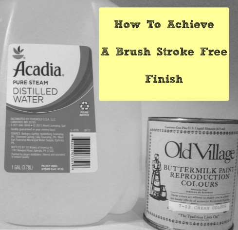 brushstrokefreefinish copy