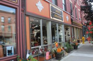 Katie's Kreations Storefront
