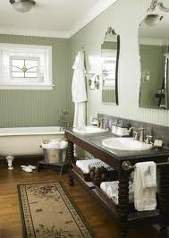 how to pick the perfect historic bathroom color old village paint rh oldvillagepaint wordpress com Small Victorian Bathrooms victorian bedroom colors