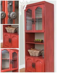red-chicken-wire-cabinet-4