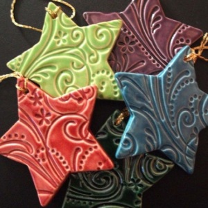 salt-dough-ornaments2