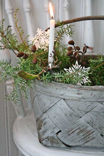 christmasbasket