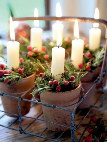 christmasbasketcandle
