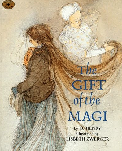 the gift of magi by o henry and the necklace by guy de maupassant From heartfelt stories such as o henry's the gift of the magi to tales of guy de maupassant necklace to match.