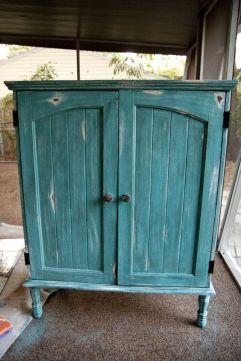 bluecupboard