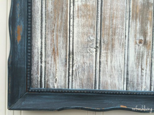 distressed-barnwood-frame-tutorial-550x413