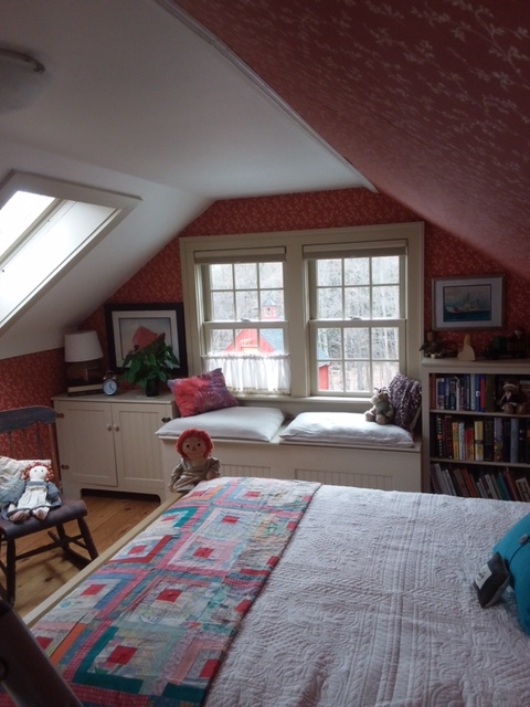 NHmasterbedroom